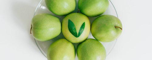 Healthy Picks ('De gezonde keuze')