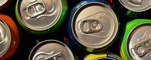 Verminderen van frisdrankgebruik onder jongeren