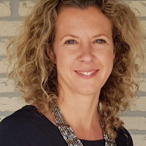 Sarah Boer